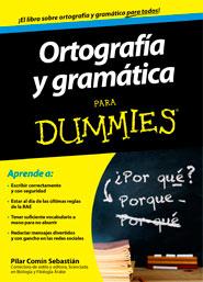 ortografia-y-gramatica-para-dummies