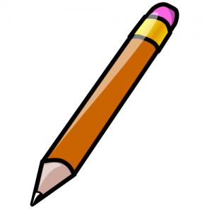 https://www.literautas.com/es/blog/wp-content/uploads/pencil-300x300.png