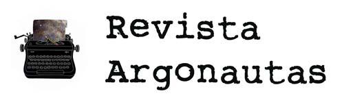 revista-argonautas