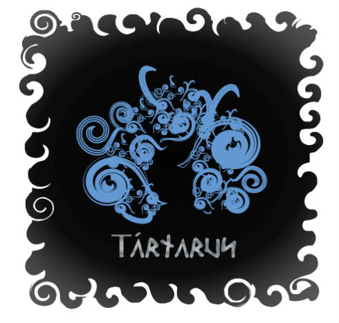 revista tartarus