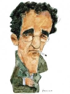 Las doce reglas de Roberto Bolaño sobre el arte de escribir cuentos