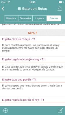 story-planner-app-para-escritores-03