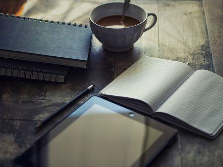 taller de escritura 31