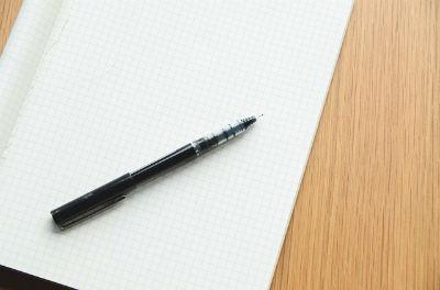 taller de escritura abril