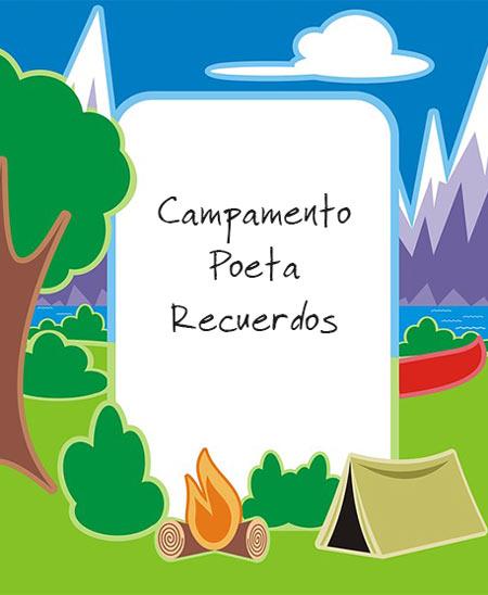 taller-de-escritura-el-campamento