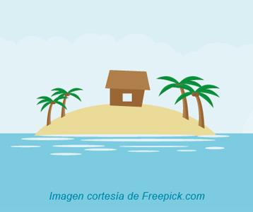taller-de-escritura-la-isla