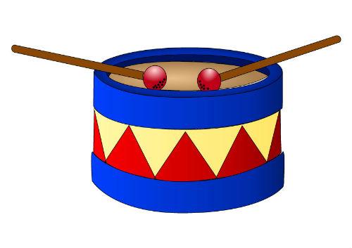 tambor-taller-escritura