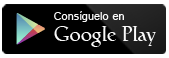 Consigue Story Planner en Google Play