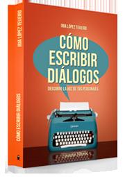 Libro Cómo Escribir Diálogos